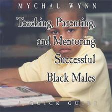 Black Male Achievement Series