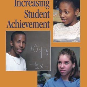 School Improvement Books